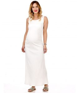 Vestido Caroline (Diseño Urbano)
